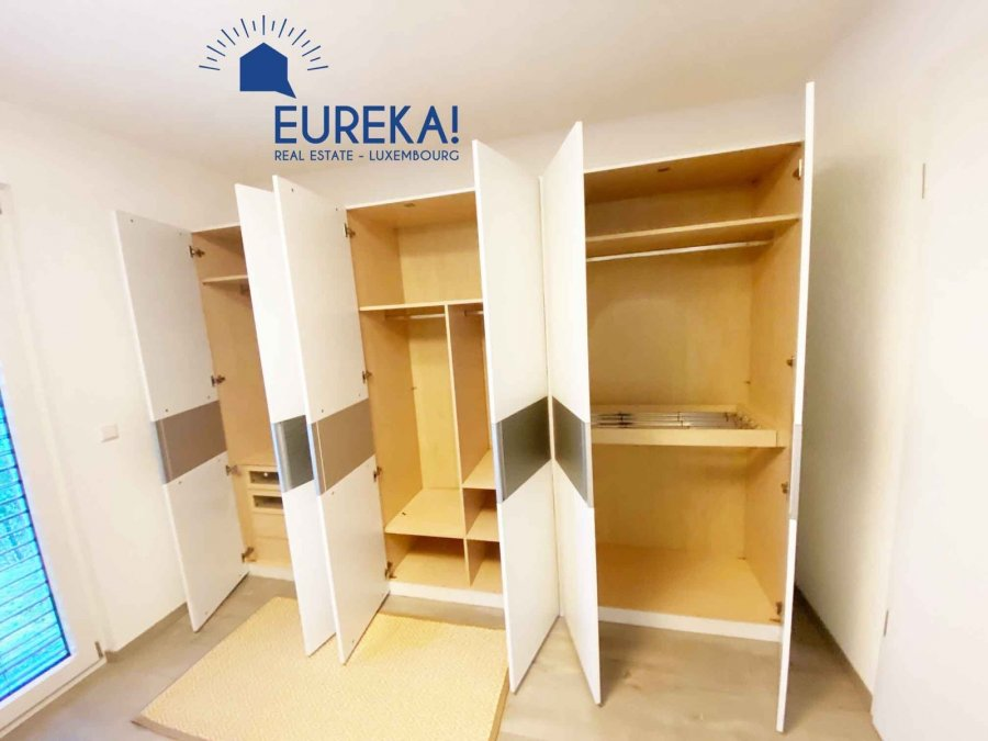 louer appartement 1 chambre 75 m² luxembourg photo 2