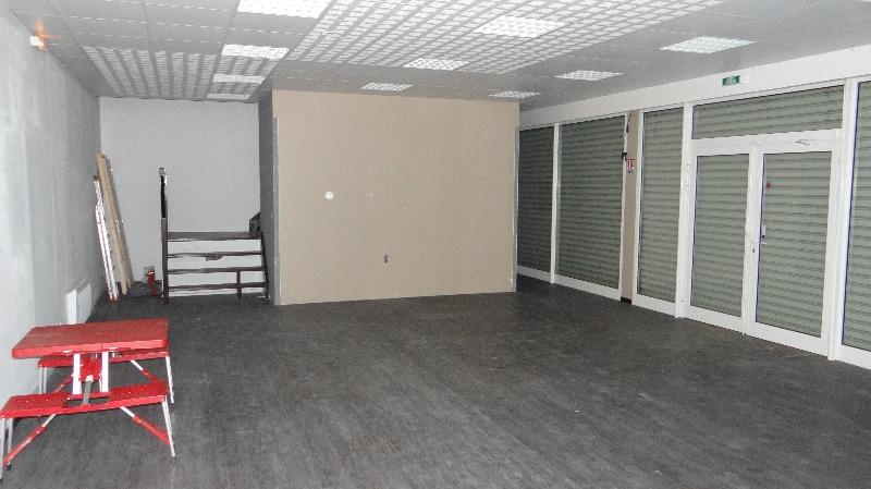acheter fond de commerce 2 pièces 170 m² hettange-grande photo 1