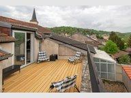 Appartement à vendre F5 à Lorry-lès-Metz - Réf. 5837721