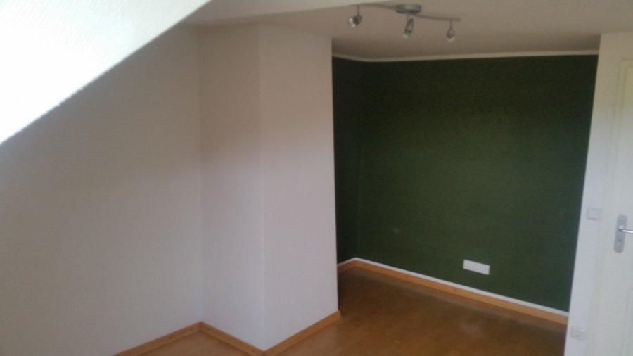 büro mieten 0 zimmer 13 m² merzig foto 1
