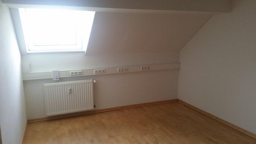 büro mieten 0 zimmer 13 m² merzig foto 2