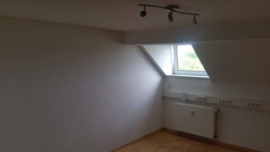 büro mieten 0 zimmer 13 m² merzig foto 3