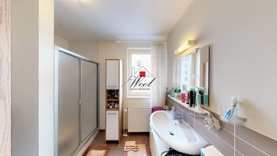 acheter appartement 1 chambre 57.38 m² luxembourg photo 5