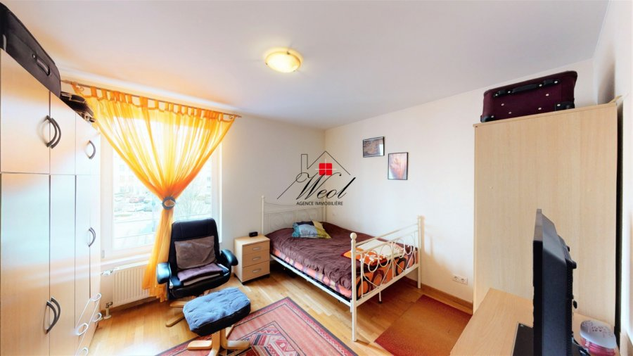 acheter appartement 1 chambre 57.38 m² luxembourg photo 6
