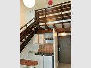 Appartement à louer à Nancy - Réf. 5653401