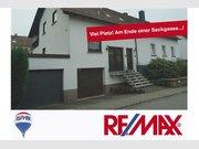 Haus zum Kauf 12 Zimmer in Tholey - Ref. 5006233