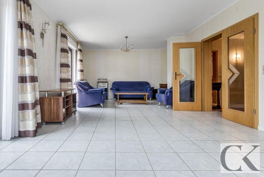acheter maison 3 chambres 150 m² eselborn photo 6