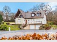 Maison à vendre 3 Chambres à Eselborn - Réf. 6714265