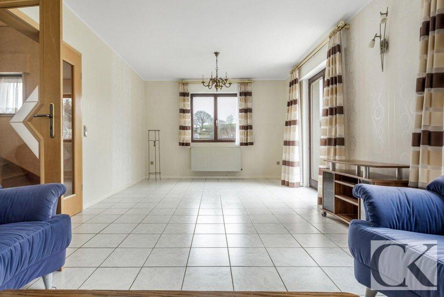 acheter maison 3 chambres 150 m² eselborn photo 7