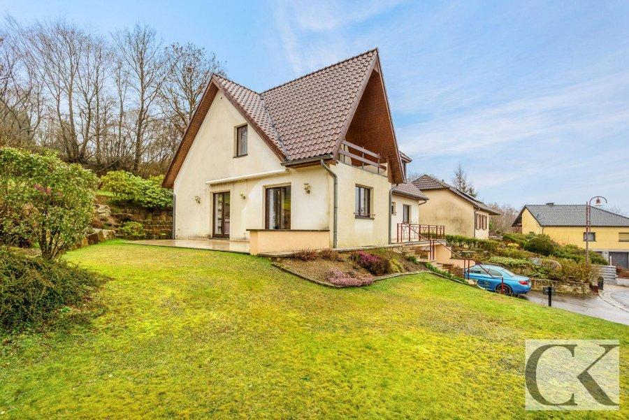 acheter maison 3 chambres 150 m² eselborn photo 2