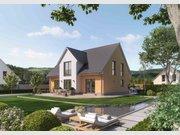 Maison individuelle à vendre 6 Pièces à Bitburg-Erdorf - Réf. 6075289