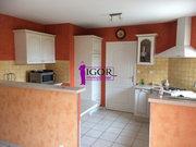 Maison à vendre F5 à Pierric - Réf. 6271897