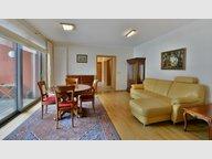 Wohnung zum Kauf 2 Zimmer in Mondorf-Les-Bains - Ref. 6996889