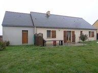 Maison à vendre F5 à Savenay - Réf. 5034905