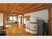 Villa zum Kauf 6 Zimmer in Schweich - Ref. 6480793