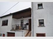 Haus zum Kauf 4 Zimmer in Mettendorf - Ref. 5104537