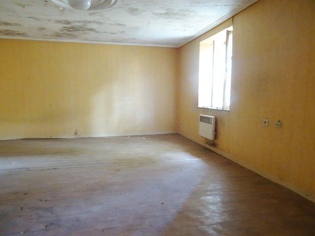 Maison à vendre F5 à Waldweistroff