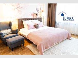 Wohnung zur Miete 1 Zimmer in Luxembourg-Centre ville - Ref. 6624409