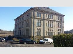 Appartement à vendre F4 à Villerupt - Réf. 5711001