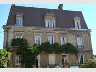 Appartement à vendre F4 à Saint-Dié-des-Vosges - Réf. 6104217