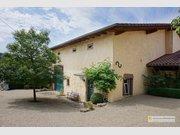 Haus zum Kauf 2 Zimmer in Neunkirchen-lès-Bouzonville - Ref. 6501529