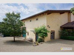 Maison à vendre 2 Chambres à Neunkirchen-lès-Bouzonville - Réf. 6501529