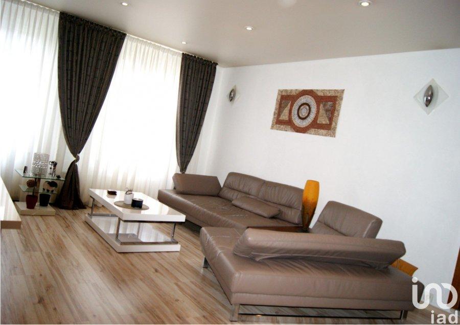 acheter appartement 4 pièces 150 m² creutzwald photo 3