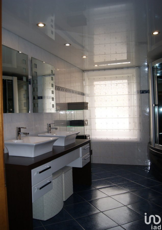acheter appartement 4 pièces 150 m² creutzwald photo 7