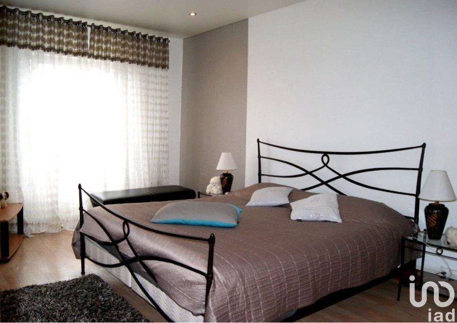 acheter appartement 4 pièces 150 m² creutzwald photo 4