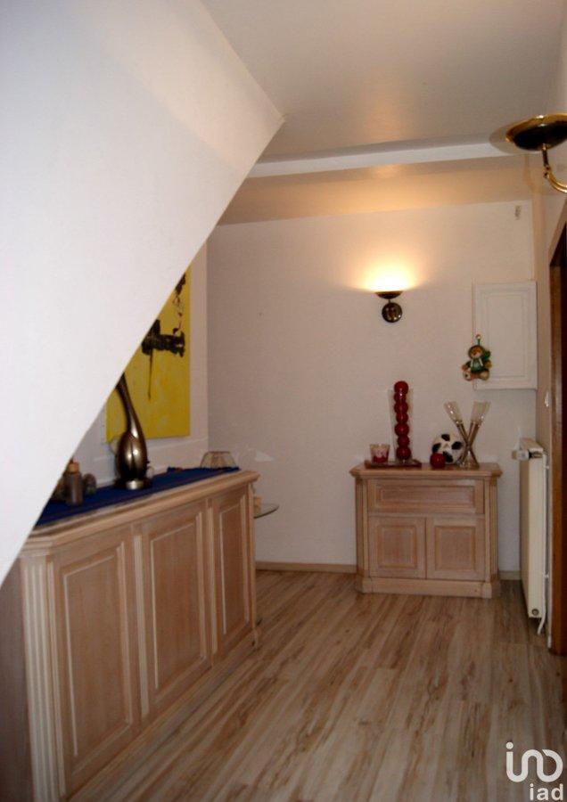 acheter appartement 4 pièces 150 m² creutzwald photo 6