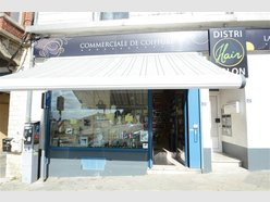 Retail for rent in Arlon - Ref. 6513817