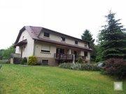 Doppelhaushälfte zur Miete 4 Zimmer in Neuhaeusgen - Ref. 2454681