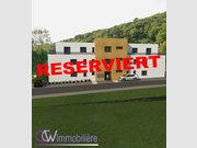 Wohnung zum Kauf 4 Zimmer in Echternacherbrück-Fölkenbach - Ref. 5080217