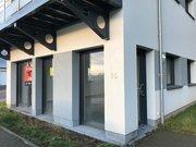 Bureau à vendre à Weiswampach - Réf. 6132889