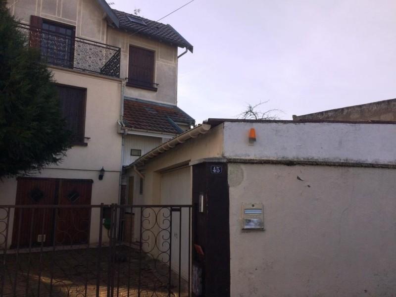 acheter maison 5 pièces 80 m² blainville-sur-l'eau photo 1