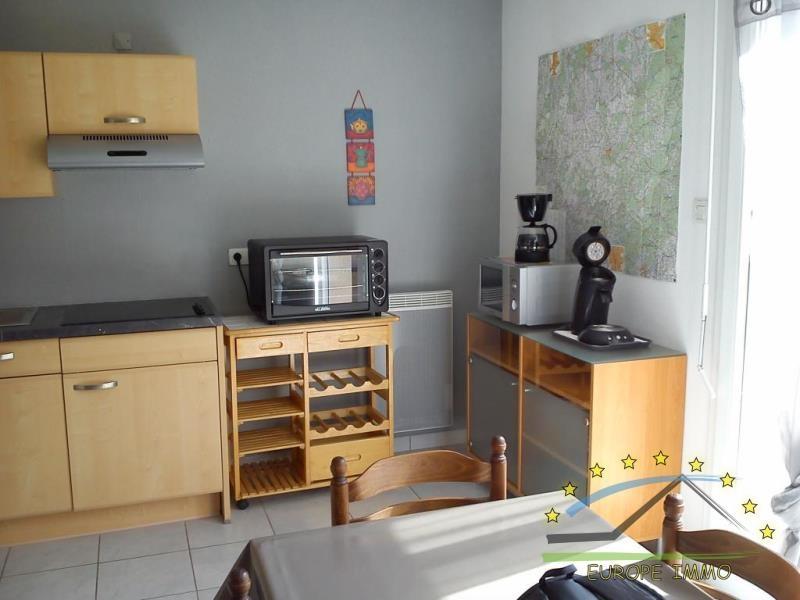 acheter appartement 2 pièces 0 m² ventron photo 3