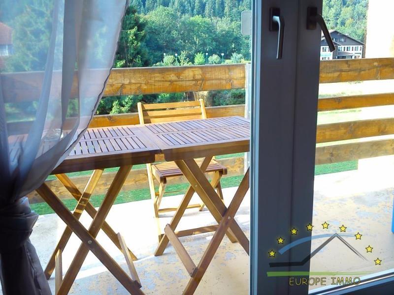 acheter appartement 2 pièces 0 m² ventron photo 4