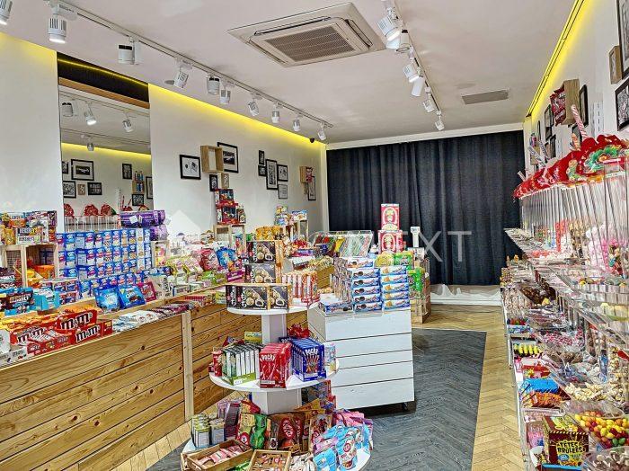 acheter local commercial 2 pièces 81 m² thionville photo 2