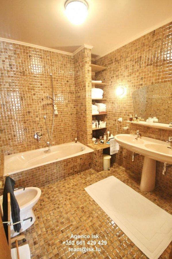 acheter maison jumelée 6 chambres 280 m² howald photo 7