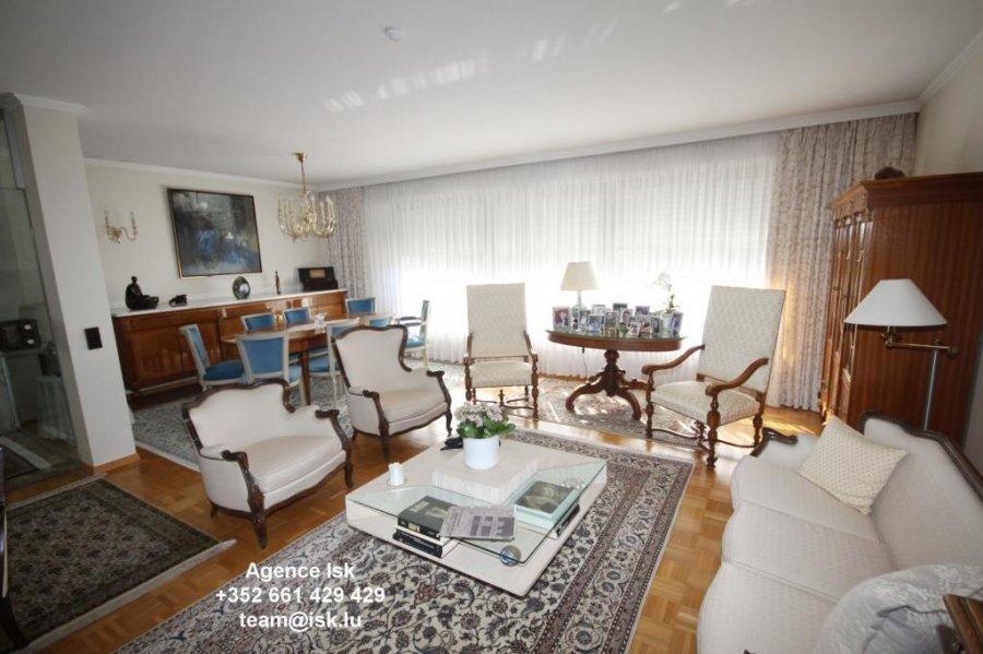 acheter maison jumelée 6 chambres 280 m² howald photo 6