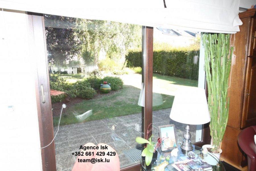 acheter maison jumelée 6 chambres 280 m² howald photo 4