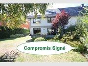 Maison jumelée à vendre 6 Chambres à Howald - Réf. 6051225