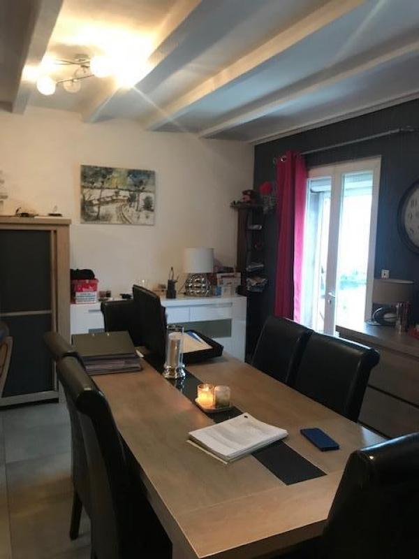 acheter maison 5 pièces 101 m² piennes photo 4