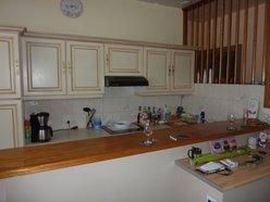 Appartement à vendre F4 à Longwy - Réf. 3892633