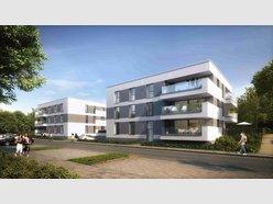 Appartement à vendre 1 Chambre à Schifflange - Réf. 4421017