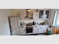 Wohnung zur Miete 3 Zimmer in Freudenburg - Ref. 6981017