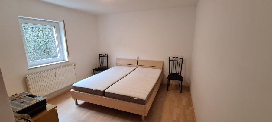 wohnung mieten 3 zimmer 72 m² freudenburg foto 4