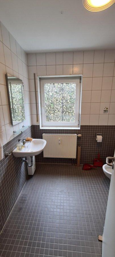 wohnung mieten 3 zimmer 72 m² freudenburg foto 5