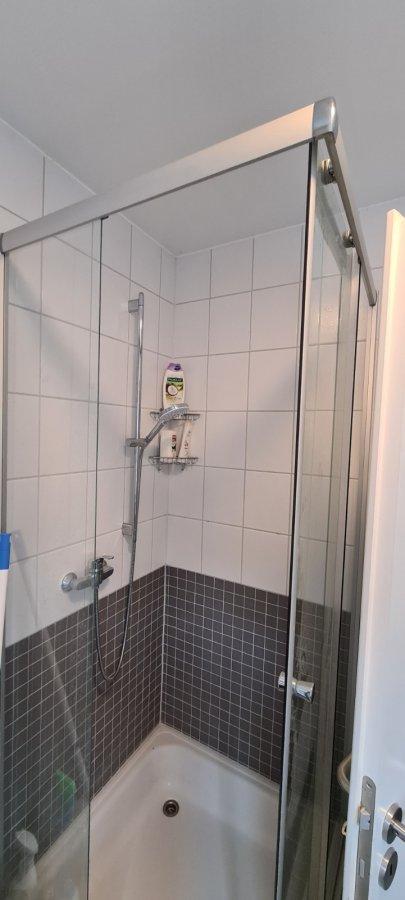 wohnung mieten 3 zimmer 72 m² freudenburg foto 6