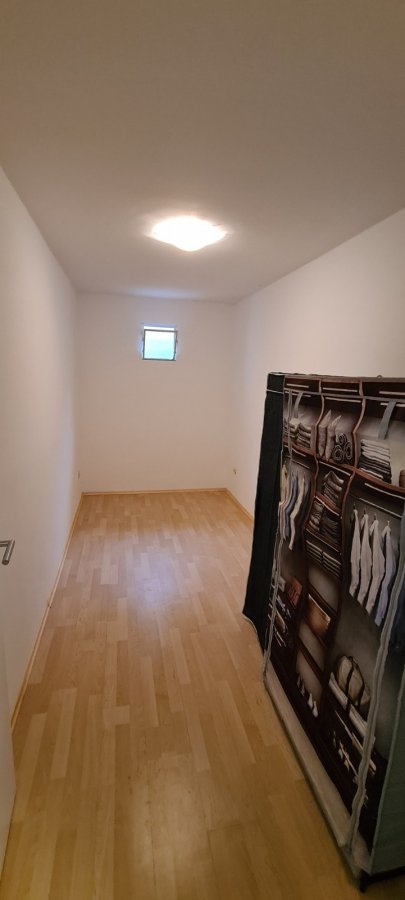 wohnung mieten 3 zimmer 72 m² freudenburg foto 7